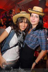 Starnight Club - Österreichhalle - Sa 05.03.2011 - 107
