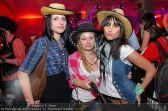 Starnight Club - Österreichhalle - Sa 05.03.2011 - 108