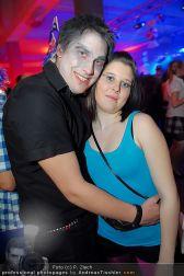 Starnight Club - Österreichhalle - Sa 05.03.2011 - 11