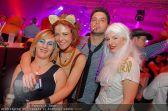 Starnight Club - Österreichhalle - Sa 05.03.2011 - 110