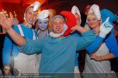 Starnight Club - Österreichhalle - Sa 05.03.2011 - 111