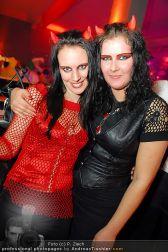 Starnight Club - Österreichhalle - Sa 05.03.2011 - 114