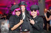 Starnight Club - Österreichhalle - Sa 05.03.2011 - 115