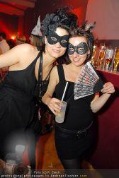 Starnight Club - Österreichhalle - Sa 05.03.2011 - 120