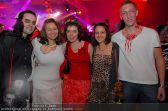 Starnight Club - Österreichhalle - Sa 05.03.2011 - 13