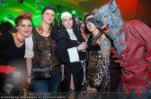Starnight Club - Österreichhalle - Sa 05.03.2011 - 14