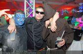 Starnight Club - Österreichhalle - Sa 05.03.2011 - 27