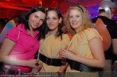 Starnight Club - Österreichhalle - Sa 05.03.2011 - 3