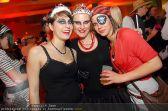 Starnight Club - Österreichhalle - Sa 05.03.2011 - 33