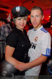 Starnight Club - Österreichhalle - Sa 05.03.2011 - 34