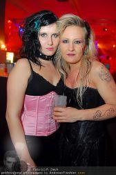 Starnight Club - Österreichhalle - Sa 05.03.2011 - 4