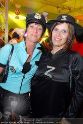 Starnight Club - Österreichhalle - Sa 05.03.2011 - 42