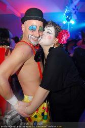 Starnight Club - Österreichhalle - Sa 05.03.2011 - 43