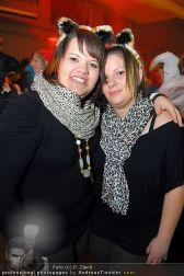 Starnight Club - Österreichhalle - Sa 05.03.2011 - 44