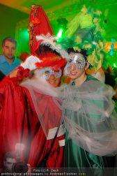 Starnight Club - Österreichhalle - Sa 05.03.2011 - 46