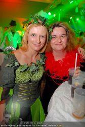 Starnight Club - Österreichhalle - Sa 05.03.2011 - 47