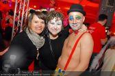 Starnight Club - Österreichhalle - Sa 05.03.2011 - 48
