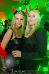 Starnight Club - Österreichhalle - Sa 05.03.2011 - 50