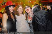 Starnight Club - Österreichhalle - Sa 05.03.2011 - 52