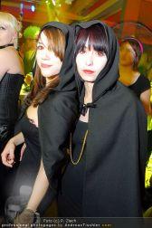 Starnight Club - Österreichhalle - Sa 05.03.2011 - 53