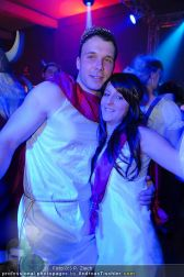 Starnight Club - Österreichhalle - Sa 05.03.2011 - 54