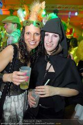Starnight Club - Österreichhalle - Sa 05.03.2011 - 55