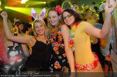 Starnight Club - Österreichhalle - Sa 05.03.2011 - 57