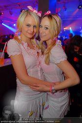 Starnight Club - Österreichhalle - Sa 05.03.2011 - 6