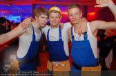Starnight Club - Österreichhalle - Sa 05.03.2011 - 60