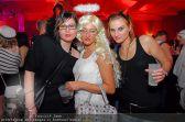 Starnight Club - Österreichhalle - Sa 05.03.2011 - 65