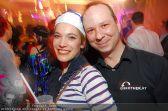Starnight Club - Österreichhalle - Sa 05.03.2011 - 70