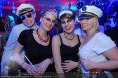 Starnight Club - Österreichhalle - Sa 05.03.2011 - 74