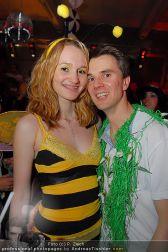 Starnight Club - Österreichhalle - Sa 05.03.2011 - 76