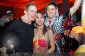 Starnight Club - Österreichhalle - Sa 05.03.2011 - 81