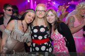 Starnight Club - Österreichhalle - Sa 05.03.2011 - 84