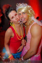 Starnight Club - Österreichhalle - Sa 05.03.2011 - 90