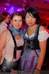 Starnight Club - Österreichhalle - Sa 05.03.2011 - 93