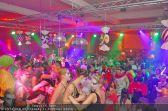 Starnight Club - Österreichhalle - Sa 05.03.2011 - 95