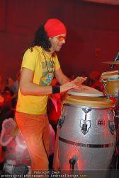 Starnight Club - Österreichhalle - Sa 05.03.2011 - 96