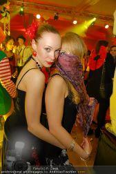 Starnight Club - Österreichhalle - Sa 05.03.2011 - 97