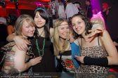 Starnight Club - Österreichhalle - Sa 05.03.2011 - 98