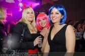 Starnight Club - Österreichhalle - Sa 05.03.2011 - 99