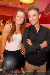 Fashingsparty - Fifty Fifty - Sa 05.03.2011 - 14