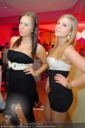 Fashingsparty - Fifty Fifty - Sa 05.03.2011 - 18