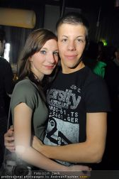 Fashingsparty - Fifty Fifty - Sa 05.03.2011 - 70