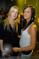 Fashingsparty - Fifty Fifty - Sa 05.03.2011 - 71