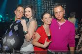 Fashingsparty - Fifty Fifty - Sa 05.03.2011 - 77