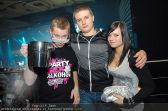 Fashingsparty - Fifty Fifty - Sa 05.03.2011 - 90