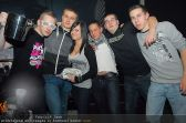 Fashingsparty - Fifty Fifty - Sa 05.03.2011 - 91