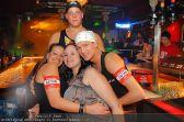 Caribbian Clubbing - Generationclub - Sa 12.03.2011 - 1